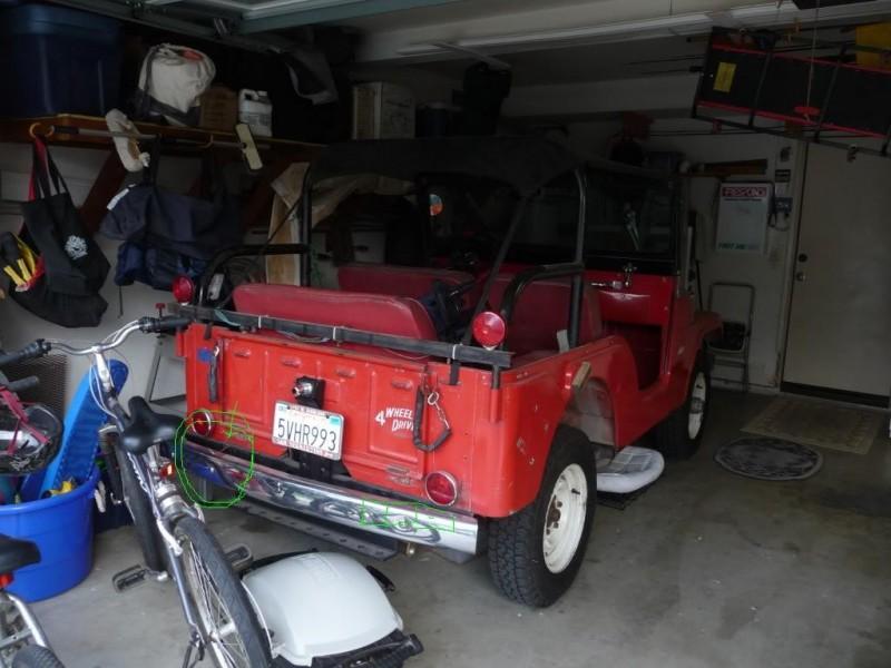 Kia Sedona Dodge Stratus #ALT04124 Hyundai Santa Fe Interchange #36192 Idler Pulley for Chrysler Sebring Bodeman Mitsubishi Galant Eclipse Endeavor